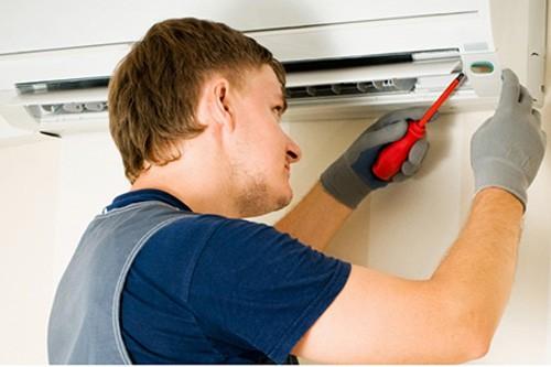 Cách bảo dưỡng máy lạnh