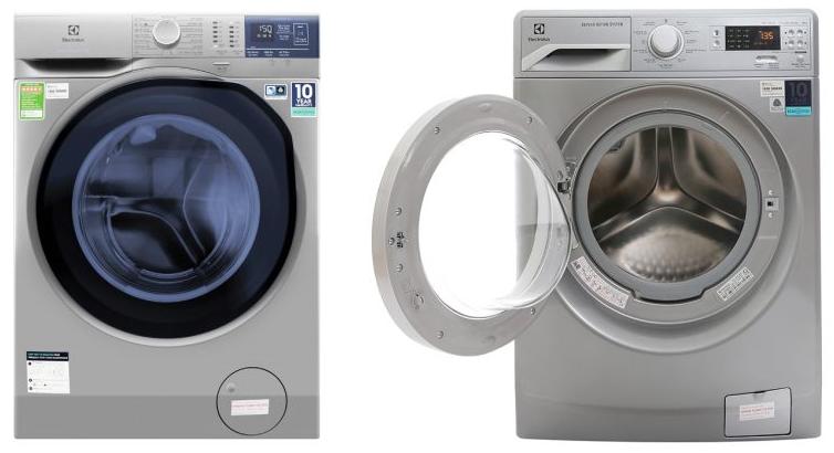 Dịch vụ sửa máy giặt tại tphcm chuyên nghiệp