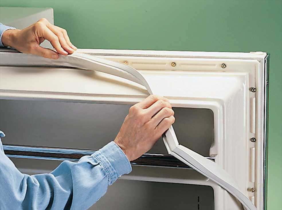 Dịch vụ sửa tủ lạnh tại Mỹ Phước Bến Cát chất lượng
