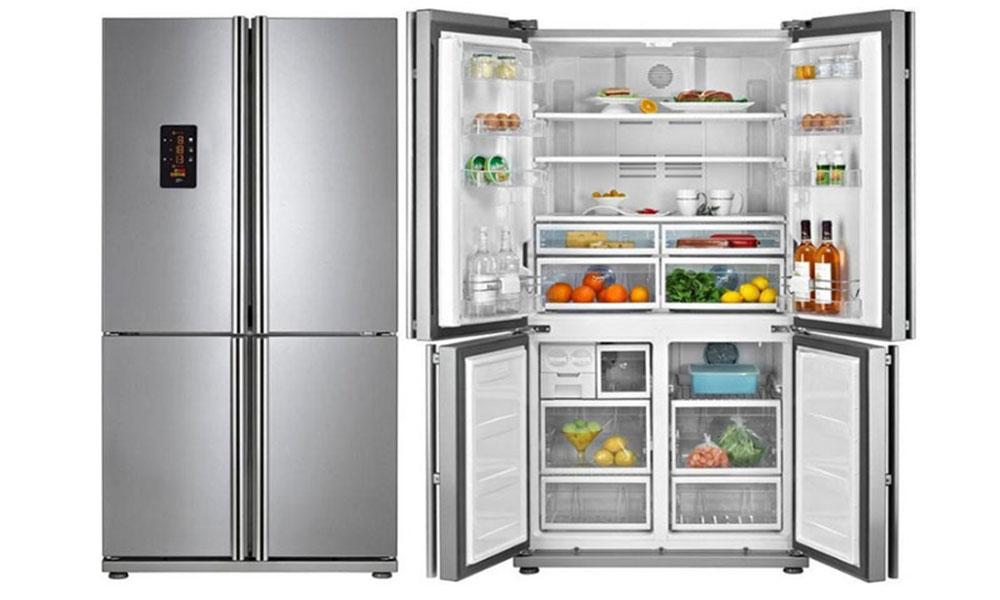 Dịch vụ sửa tủ lạnh uy tín