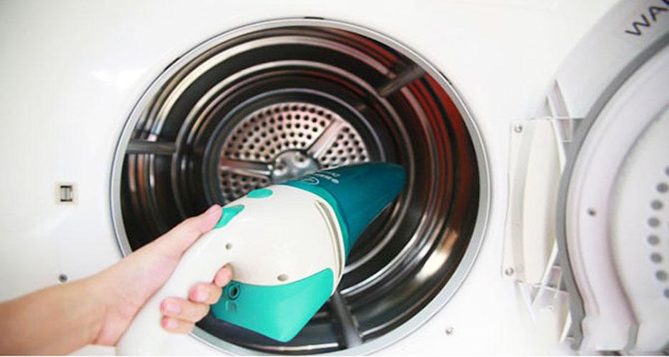 Công ty vệ sinh máy giặt tại Hưng Định chất lượng